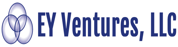 EY Ventures, LLC logo